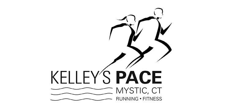Kelley's Pace